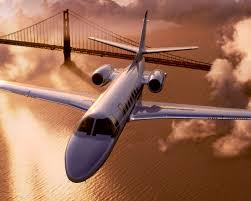 luxury private jet exterior id 66322 u2013 buzzerg