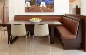 modern kitchen nook corner kitchen table with bench corner kitchen table with storage