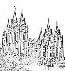winter coloring pages september 2012