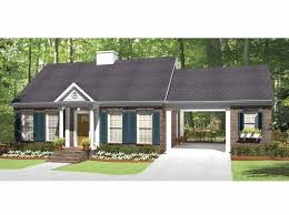 Small Country House Designs 75 Best House Plans Images On Pinterest House Floor Plans Small