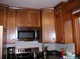 Chestnut Kitchen Cabinets English Chestnut Stain Kitchen Cabinets Kitchen