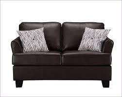 Modern Futon Sofa Bed Modern Futon Sofa Bed Adrop Me