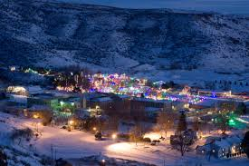 christmas lights boise idaho christmas lights decoration