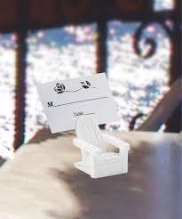 Miniature Adirondack Chair Mini Adirondack Chairs Wedding Favors From 1 00 Hotref Com