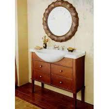 porcher bathroom vanities