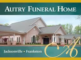 funeral homes jacksonville fl autry funeral home jacksonville your online source for local
