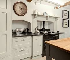 farrow and kitchen ideas extraordinary farrow and white kitchen cabinets 1 on