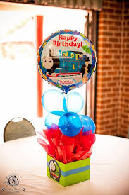 19 best thomad images on pinterest birthday party ideas thomas