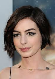 20 easy short haircuts for females everyday hairstyles super
