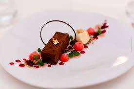 cuisines hornbach kloster hornbach rheinland pfalz gourmet küche und herzhafte