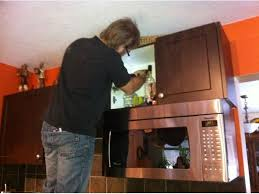 kitchen cabinets door replacement kelowna kitchen cabinet door replacement call the kitchen