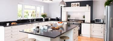 classic kitchen colors 10 fresh kitchen colors with dark cabinets harmony house blog