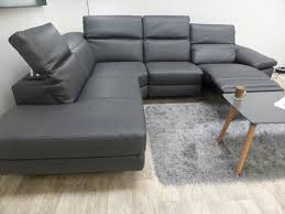 Modern Corner Sofa Uk by Modern Sofa Natuzzi Preferred Home Design