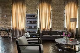 industrial interiors home decor top interior design ideas fascinating interior design