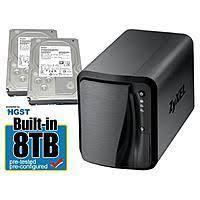best nas black friday deals hard drives deals coupons u0026 promo codes slickdeals