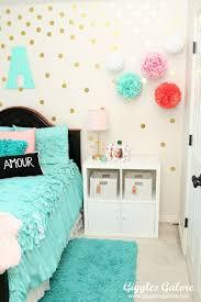 53 best bedroom ideas images tween bedroom ideas photo of 53 best tween bedroom ideas ideas on