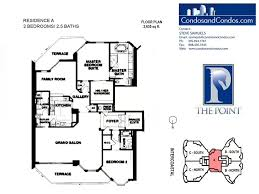 atlantic i aventura condos for sale atlantic i