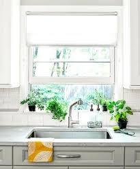 home interior kitchen carrera quartz stone alternative to white marble home interior ideas