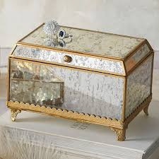 jewelry box photo frame isabelle jewelry box pbteen