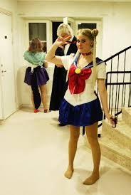 sailor moon costume u2013 sewing projects burdastyle com