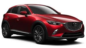 xc3 mazda specifications 2018 cx 3 mazda canada