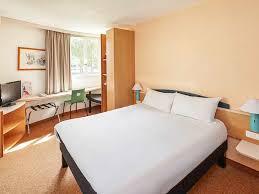 chambre r ionale des comptes recrutement hotel pas cher luce ibis chartres ouest luce
