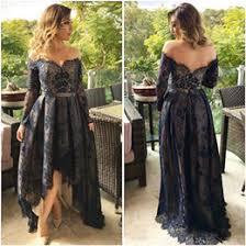 cheap kaftan dresses long sleeve nz buy new cheap kaftan dresses