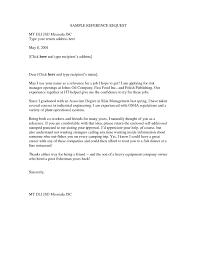 Material Handler Resume Examples by Sample Student Resume Cipanewsletter Business Steve Jobs Resume