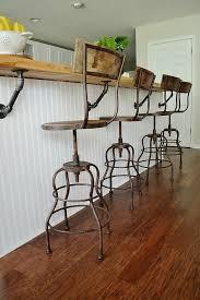 best 25 tall bar stools ideas on pinterest buy bar stools bar