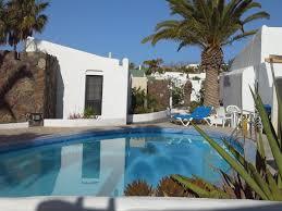 bungalow casa isabel spanien fuerteventura jandia herr