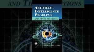 best books on artificial intelligence youtube