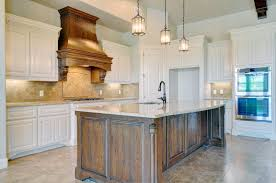 couto homes kitchen kitchens pinterest beige cabinets