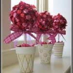 baby shower centerpieces for girl ideas baby shower centerpieces for girl ideas baby shower centerpieces
