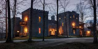 plymouth wedding venues ravenwood castle weddings get prices for wedding venues in oh