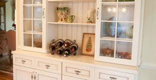 uncategorized how to make kitchen cabinet doors diy inside