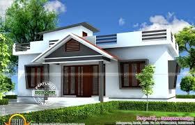 small energy efficient homes best efficient homes designs photos decoration design ideas