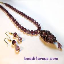 123 best tutorials beaded beads images on pinterest jewelry