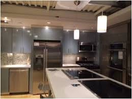 Led Lighting For Kitchen by Recessed Lighting Design Ideas Amusing Best Recessed Lighting For
