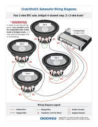 factory car stereo wiring diagrams in jpg unbelievable carlplant