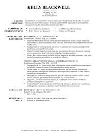 Make Me A Resume Online by Free Resume Builder Resume Builder Resume Genius