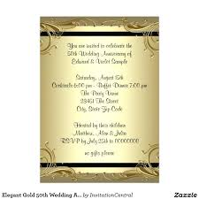 camo wedding invitations beautiful camo wedding invitations cheap and wedding ideas