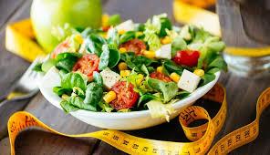 cuisine diet color zone diet โปรแกรมลดอ วนแบบได ส ขภาพท น าลอง health and trend