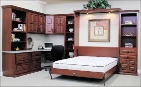 Queen Murphy Bed Kit With Desk Queen Size Murphy Bed Ikea Twin Murphy Bed Murphy Beds Style