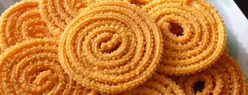chakli recipe how to chakli chakli recipe how to chakli or chakri at home easy
