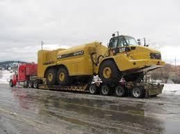 611 best cat images on pinterest heavy equipment caterpillar