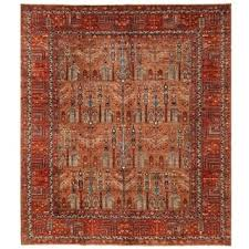 Different Kinds Of Rugs Unique One Of A Kind Area Rugs Shop The Best Deals For Dec 2017