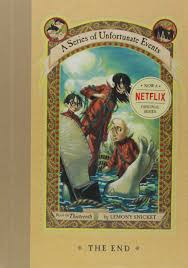 the complete wreck a series of unfortunate events books 1 13