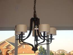 Different Lighting Fixtures by Appealing Home Depot Light Fixtures Many Different Types And