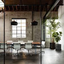 terrific modern office design ideas modern office interior design