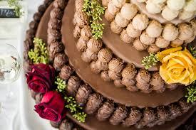 wedding cake season is upon us pl u0026c